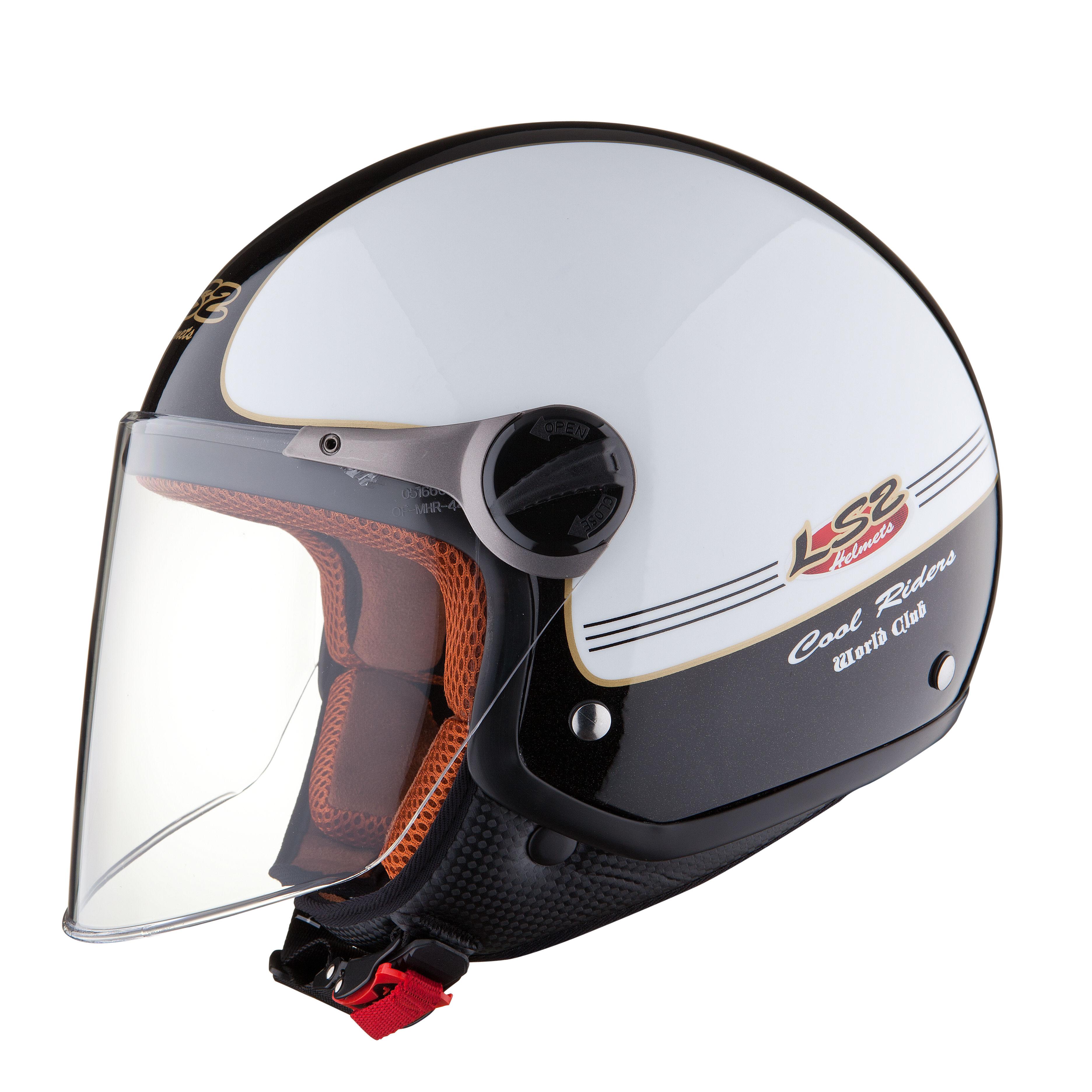 Как сделать стекло на шлем