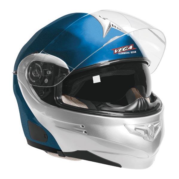 затонировать шлем для мотоцикла