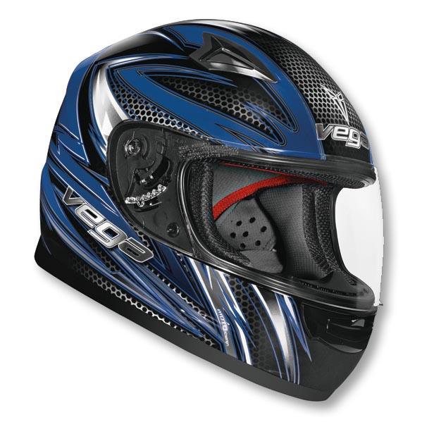 шлем для мотоцикла с музыкой