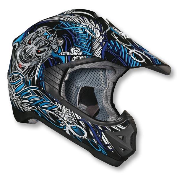 гусеница для кроссового мотоцикла купить в #12