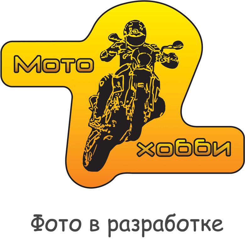 Мотоцикл кроссовый KAYO T2 250