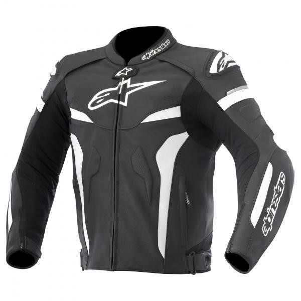 кожаная куртка для квадроцикла cfmoto