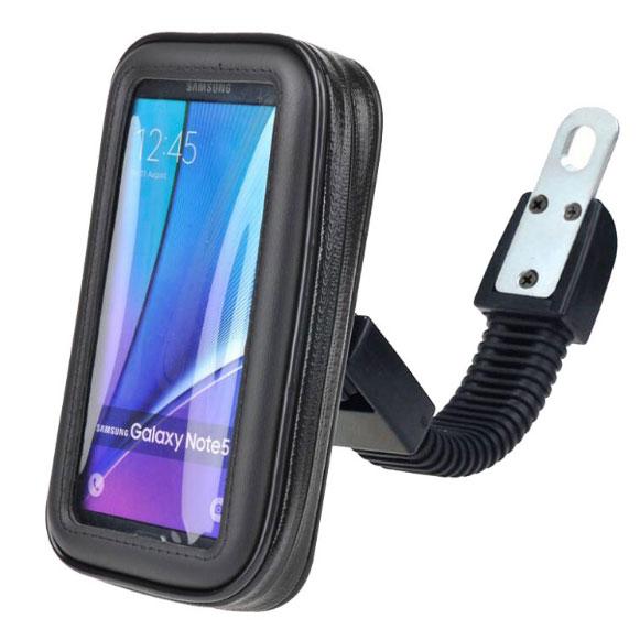 Крепеж телефона iphone (айфон) спарк дешево кресло с очками виртуальной реальности