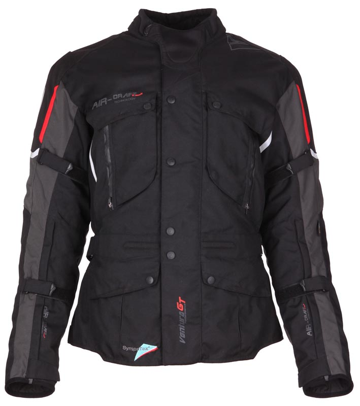 f22bd9b8 Мотоциклетные куртки Fly Racing, SHOT, VEGA, Nitro, Suomy, Akito ...