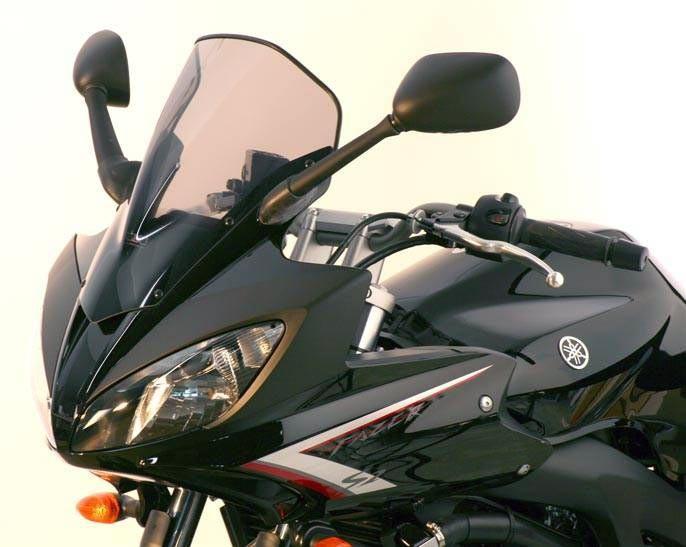 мотоцикл стекло