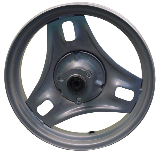 ширина диска колеса honda pcx125
