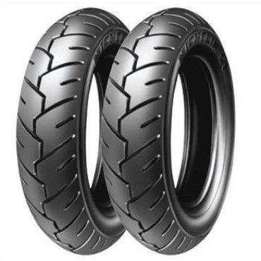Купить шины для скутера спб купить шины fulda eco control 185/70r14